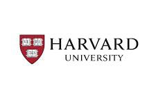 https://www.harvard.edu/