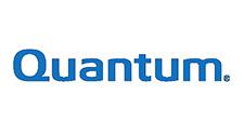 https://www.quantum.com/en/