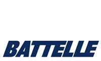 https://www.battelle.org/