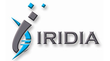 http://iridia.com/