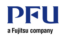 https://www.pfu.fujitsu.com/us/