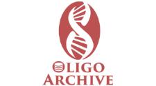 https://oligoarchive.eu/