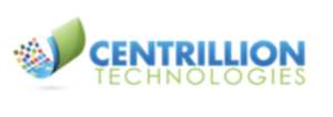 https://www.centrilliontech.com/