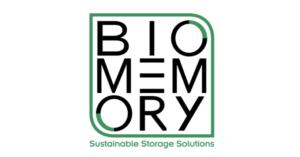 https://www.biomemory-labs.com/