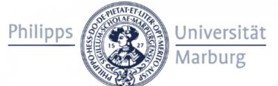 https://www.uni-marburg.de/en/fb17/disciplines/mircobiology/becker-lab/research-infrastructure/digital-information-storage-in-dna